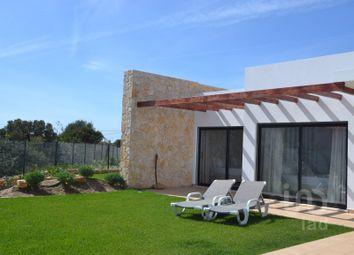Thumbnail 2 bed detached house for sale in Vila De Sagres, Vila Do Bispo, Faro