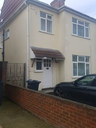 Thumbnail 5 bed semi-detached house to rent in Spring Grove Crescent, Hounslow