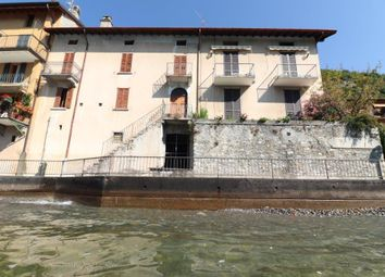 Thumbnail 1 bed cottage for sale in Colonno, Como, Lombardy, Italy