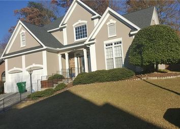 Thumbnail 3 bed property for sale in Dunwoody, Ga, United States Of America