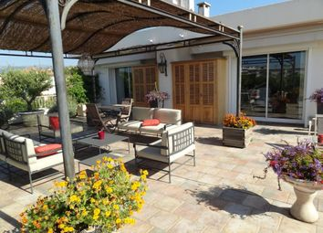 Thumbnail Studio for sale in Cagnes-Sur-Mer, Provence-Alpes-Cote D'azur, 06800, France