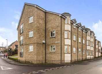 Thumbnail 2 bedroom flat for sale in Fairfield Place, Blaydon On Tyne, Tyne And Wear