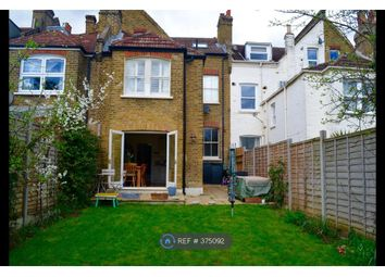 Thumbnail 5 bed terraced house to rent in Adelaide Avenue, Brockley/Ladywell