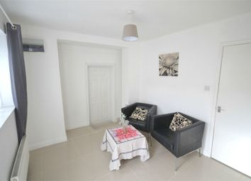 Thumbnail 2 bed maisonette to rent in Berry Way, Ealing, London
