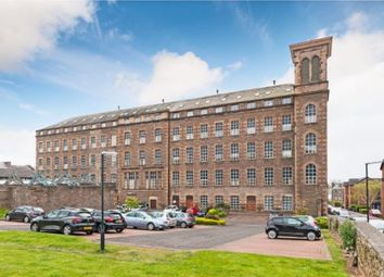 Thumbnail 2 bedroom flat to rent in Highmill Court, Dundee