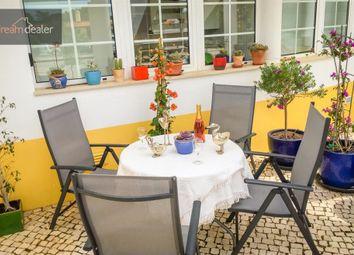 Thumbnail 3 bed apartment for sale in Vila Sol, Quarteira, Loulé Algarve