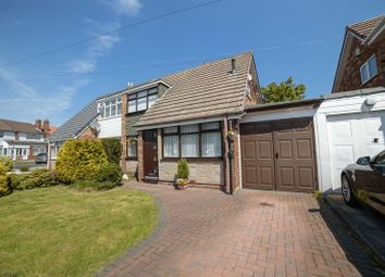 4 bed semi-detached house for sale in Briars Lane, Maghull, Liverpool L31