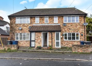 Thumbnail 2 bed flat for sale in Loudwater, Buckinghamshire