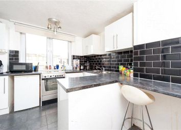 Thumbnail 3 bed flat to rent in Seyssel Street, Isle Of Dogs, London