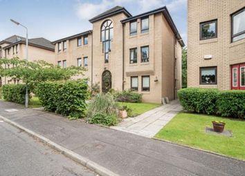 Thumbnail 2 bed flat for sale in Bellshaugh Gardens, Kelvinside, Glasgow