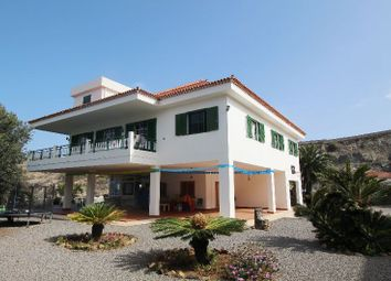 Thumbnail 5 bed villa for sale in San Marcos, Tenerife, Spain