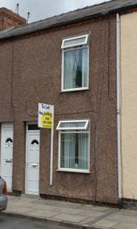 Thumbnail 2 bed terraced house to rent in Duke Street, Prescot, Merseyside