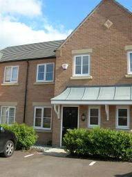 Thumbnail 3 bed property to rent in Chestnut Gardens, The Links, Kempston, Bedford