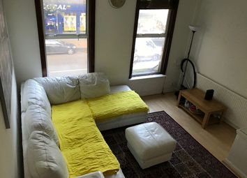 2 bed maisonette to rent in Bethnal Green Road, London E2