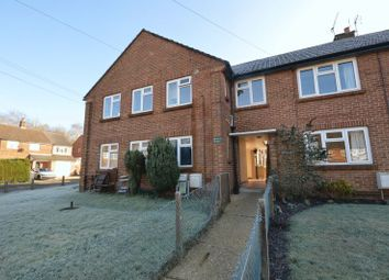 Thumbnail 2 bed flat to rent in Church Fields, Headley, Bordon