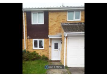 Thumbnail Room to rent in The School Close, Westgate On Sea