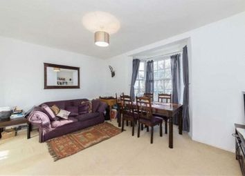 Thumbnail 2 bed flat to rent in Constable House, Adelaide Road, Chalk Farm, London