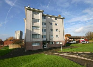 Thumbnail 3 bedroom flat to rent in Ennerdale Road, Southampton