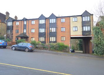 Thumbnail 1 bed flat for sale in Granville Road, Sevenoaks, Kent