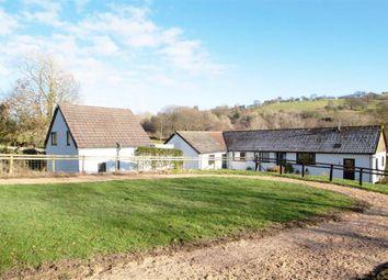 Rhos-Y-Meirch, Knighton, Powys LD7 property