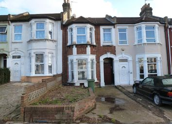 Thumbnail 1 bed flat for sale in Mayfair Avenue, Cranbrook, Ilford