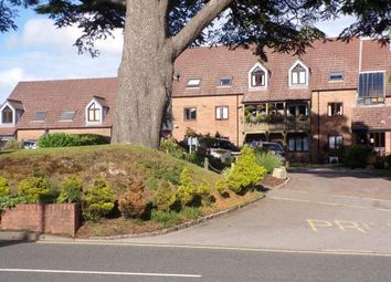 Thumbnail 1 bed property for sale in Gosport Lane, Lyndhurst, Hampshire