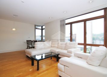 Thumbnail 3 bedroom flat for sale in Pulse Apartments, 52 Lymington Road, West Hampstead