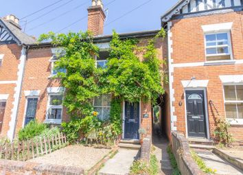 3 bed property for sale in Salisbury Avenue, Colchester CO3