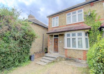 Thumbnail 4 bed semi-detached house for sale in Kavanaghs Road, Brentwood