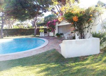 Thumbnail 5 bed detached house for sale in Almancil, Almancil, Loulé
