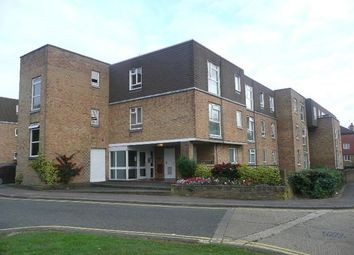 Thumbnail 1 bed flat to rent in Elizabeth Gardens, Stanmore