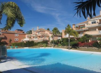 Thumbnail 2 bed apartment for sale in Estepona, Costa Del Sol, 29680, Spain