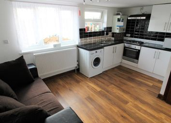 Thumbnail 1 bedroom flat to rent in Stoneleigh Close, Waltham Cross, London