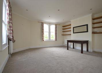 Thumbnail 4 bedroom maisonette to rent in Jamaica Street, Stokes Croft, Bristol