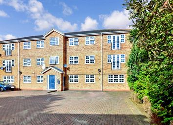 1 bed flat for sale in Romford Road, London E15