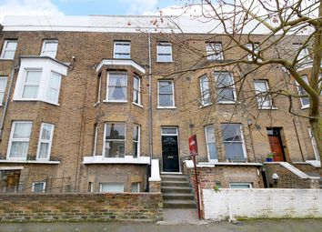 Thumbnail 1 bed flat for sale in Camden Hill Road, London