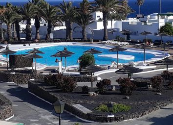 Thumbnail 1 bed maisonette for sale in Las Coronas, Costa Teguise, Lanzarote, Canary Islands, Spain