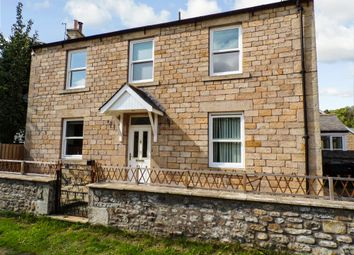 Thumbnail 3 bed cottage to rent in Belmont, Haydon Bridge, Hexham