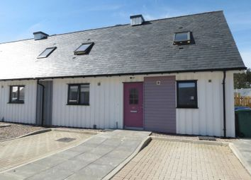 Thumbnail 3 bedroom semi-detached house for sale in Balgate Mill, Kiltarlity, Beauly