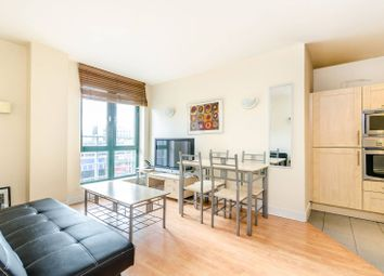 Thumbnail 2 bed flat for sale in Mansell Street, Tower Hill