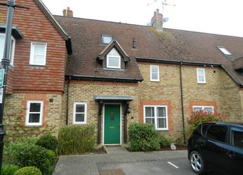 Thumbnail 2 bed property to rent in Bluecoat Pond, Christs Hospital, Horsham