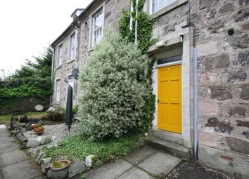 Thumbnail 1 bed flat for sale in 5A Columshill Place, Isle Of Bute, Rothesay