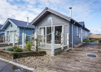 Thumbnail 2 bed mobile/park home for sale in 11 Turnberry Drive, Filey