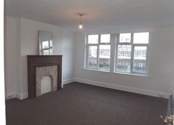 Thumbnail 1 bed flat to rent in Admirals Walk, West Cliff Road, Westbourne, Bournemouth
