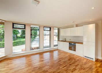 Thumbnail 2 bedroom flat for sale in Flat 32, Skipper House, Norwich