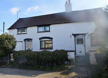Thumbnail 2 bed property to rent in Leckhampton Gate, Shurdington Road, Up Hatherley, Cheltenham