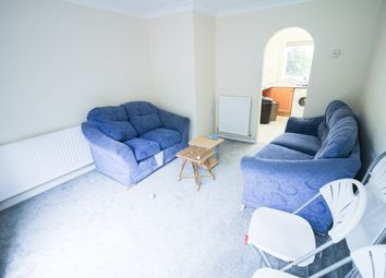 4 bed terraced house to rent in Greenhill Close, Winchester SO22