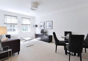 Thumbnail 2 bedroom flat to rent in 145 Fulham Road, South Kensington