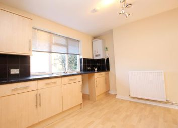 Thumbnail 3 bedroom maisonette to rent in Eastfield Road, Peterborough