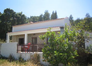 Thumbnail 2 bed villa for sale in 8550 Monchique, Portugal